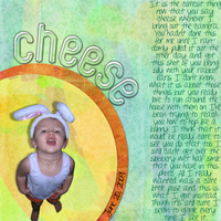 OTS_cheese.jpg