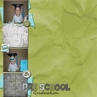 Preschool_graduation-3.jpg