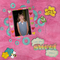 SweetSmileWeb.jpg