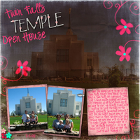 Twin-Falls-Temple-Open-hous.jpg