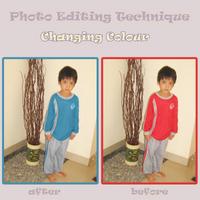 Week-1--Changing-colour.jpg