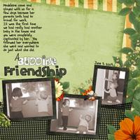 budding_friendship.jpg