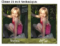clonetechnique.jpg