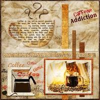 coffee_web.jpg