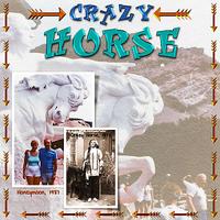 crazy_horse_web.jpg