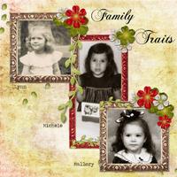 family_traits.jpg