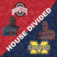 housedivided_final.jpg