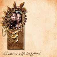 sisterislifelongfriendweb.jpg