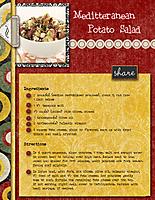 Mediterranean_Potato_Salad_smll.jpg