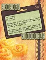 Sausage-pinwheel---web-size.jpg