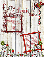 fruitsaladflat2.jpg