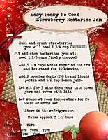 strawberry-nectarine-jam.jpg