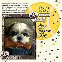 2013-10-30-DaisyBone.jpg