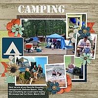 Camping19.jpg