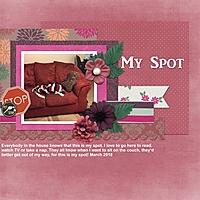 MySpot.jpg