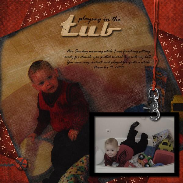 Tub_12-2004