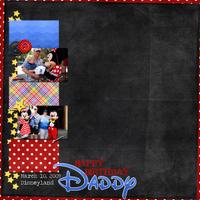 090310_Happy_Birthday_Daddy_web.jpg