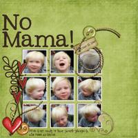 090622_No_Mama_web.jpg