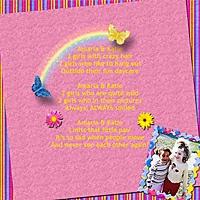 090901_Amaria_Katie.jpg