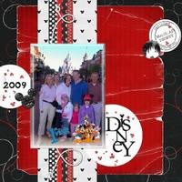 Disney_2009_-_Page_002.jpg