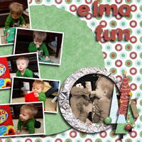 Emma_elmo_christmas.jpg