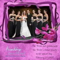 Ginger_Speed_06272009_Barbara_Hand_Bridemaids_June_2009j.jpg