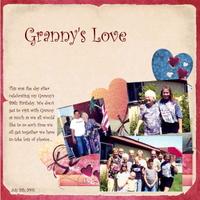Granny89.JPG