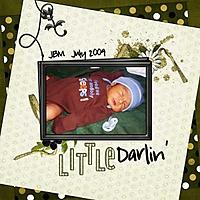 LittleDarlin.jpg