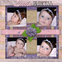 Little_Princess-2.jpg