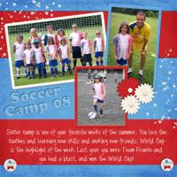 SoccerCamp08Web.jpg
