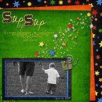 StepByStep_web.jpg
