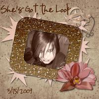 The-Look.jpg