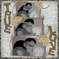 True_Love1.jpg