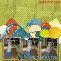 alex_7_months-2.jpg
