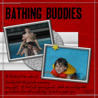 bathing-buddies.jpg
