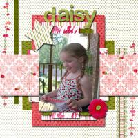 cherrysuit.jpg