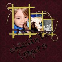 chocofingers-small.jpg