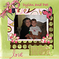 dylan_and_pat.jpg