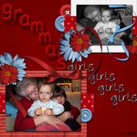 gramma_s-girls.jpg