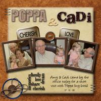 poppa_cadi_copy.jpg