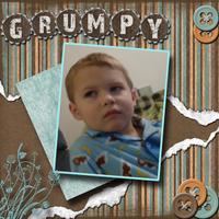 ssgrumpy24092.jpg