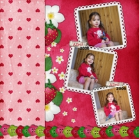 sweet_strawberry.jpg