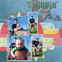 swingin_.jpg