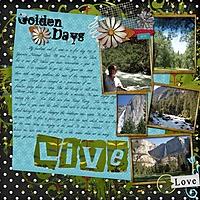Golden-Days-June-2010-000-Page-1.jpg