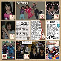 2012-project365-week3.jpg