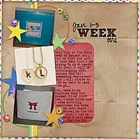 Week_12.jpg