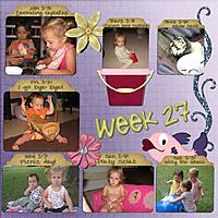 Week_27_600.jpg