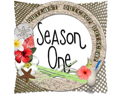 survivor_season1