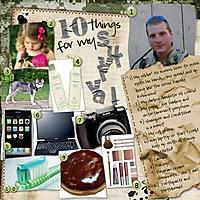 10_Things_-_Copy.jpg