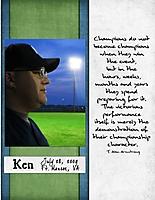 2009-07-28-KenSoftball.jpg